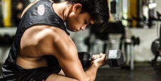 Mięśnie posturalne co musisz wiedzieć ?